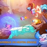 Lost Socks: Naughty Brothers Tips, Cheats & Guide to Complete More Levels