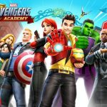 Marvel Avengers Academy Tips, Hints &  Strategies: 5 Tricks for Building Usage