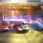 Nitro Nation Stories Tips, Cheats & Strategy Guide: 5 Hints You Need to Know