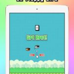 Noscope Flappy Cheats, Tips & Tricks to Get a High Score and Unlock New Skins