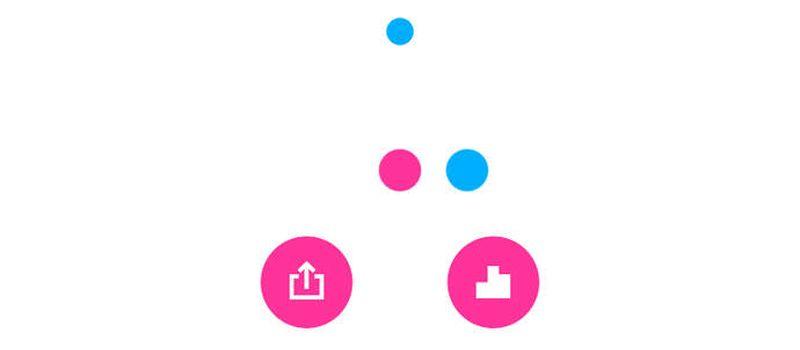 pink pong high score