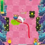 Road to be King Tips, Cheats & Strategies: A Quick Guide to Get a High Score