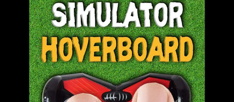 simulator hoverboard cheats