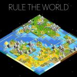 Super Tribes Tips, Cheats & Strategy Guide to Conquer Your Enemies