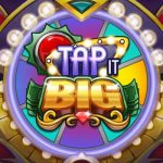 Tap It Big: Casino Empire Tips, Tricks & Cheats to Earn More Money