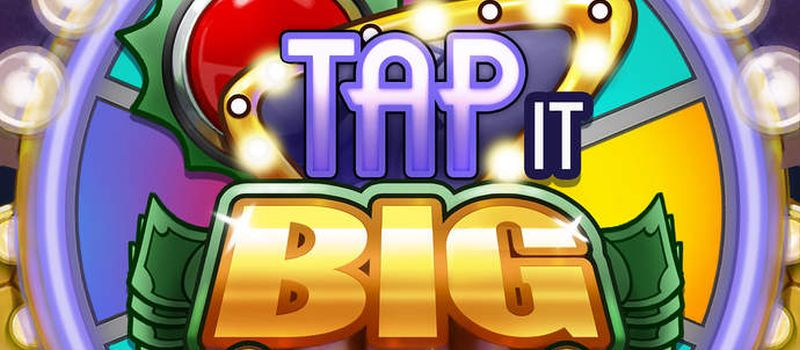 tap it big casino empire cheats
