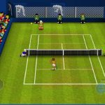 Tennis Champs Returns Cheats, Tips & Tricks for Rookie Tennis Players