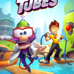 Tesla Tubes Tips, Tricks & Cheats for Solving More Puzzles