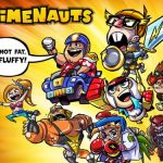Timenauts Tips, Cheats & Strategy Guide: 8 Hints You Need to Know