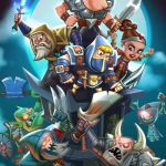Tower Knights Cheats, Tips & Guide to Defeat Your Enemies