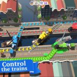 Train Conductor World: European Railway Tips, Tricks & Cheats to Keep Your Trains Running