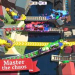 Train Conductor World: European Railway Guide & Tips to Succeed in the Game