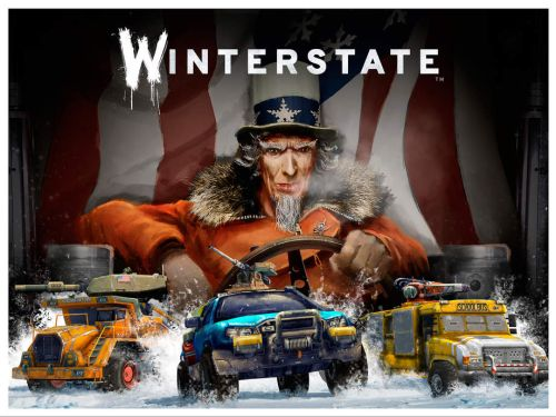 winterstate tips