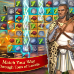 Cradle of Empires Strategy Guide: 7 Tips You Need to Know
