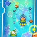 Cut the Rope: Time Travel Tips & Tricks: 4 Hints You Need to Know