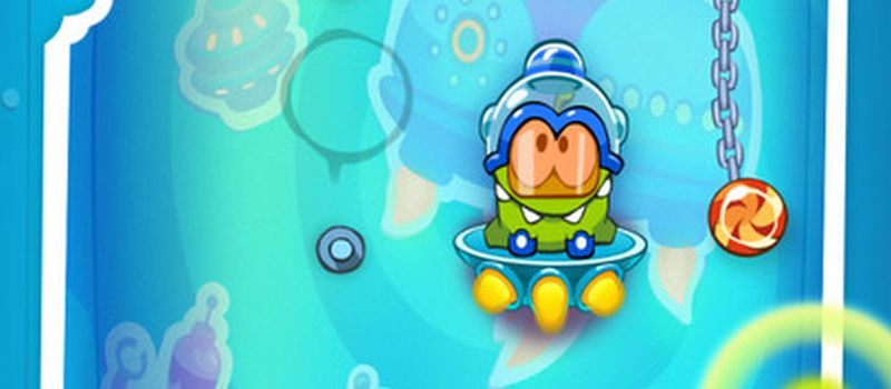 cut the rope: time travel cheats
