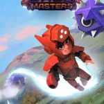 Dash Masters Tips, Tricks & Guide: How to Make the Most of Your Runs