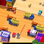 Disney Crossy Road Cheats, Tips & Guide to Get a High Score