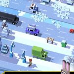 Disney Crossy Road Guide & Tips: How to Unlock All Secret Characters