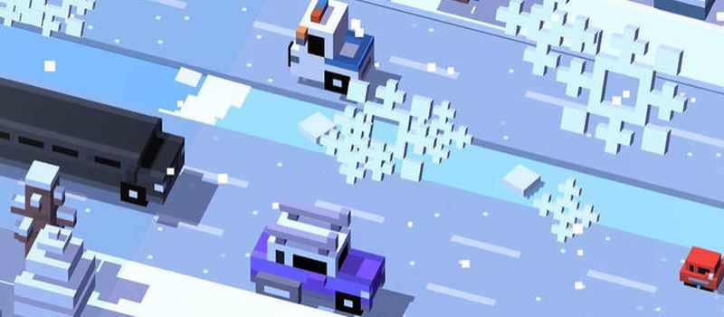 disney crossy road secret characters