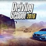 Driving School 2016 Tips, Tricks & Strategies: 5 Hints You Need to Know