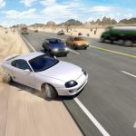 Driving Zone Cheats, Tips & Tricks to Drive Longer Distances