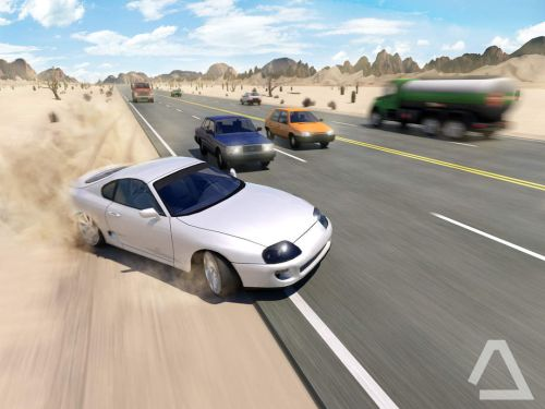 driving zone cheats