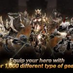 EvilBane: Rise of Ravens Tips, Cheats & Guide: 12 Awesome Hints for Improving Your Heroes and Gear