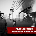 Fear the Walking Dead: Dead Run Tips, Cheats & Guide to Survive Longer and Kill More Zombies