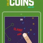 Finger Hero Tips, Tricks & Cheats: 4 Hints to Improve Your High Score