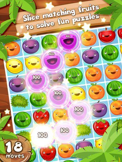 fruit pop 2 cheats