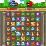 Good Knight Story Tips, Tricks & Cheats: How to Complete More Puzzles