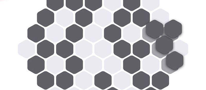 super hexagon cheats
