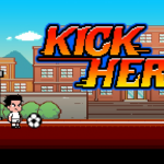 Kick Hero Tips, Tricks & Cheats: 4 Hints You Need to Know