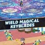 Kingdom Hearts Unchained X Tips & Strategy Guide: 11 Hints You Need to Know