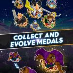Kingdom Hearts Unchained X Cheats & Tips: How to Earn More Jewels