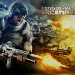 League of War: Mercenaries Tips, Cheats & Guide: 7 Quick Hints Every Player Should Know