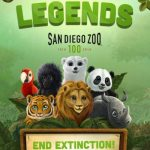 Living Legends Tips, Tricks & Cheats for Saving All Species