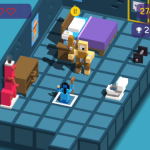 Looty Dungeon Tips, Cheats & Guide: 7 Hints for Delving Deeper into the Endless Dungeon