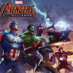 Marvel: Avengers Alliance 2 Tips, Cheats & Guide: 11 Hints Every Player Should Know