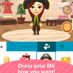 Miitomo Tips, Hints & Tricks to Earn More Coins