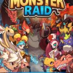 Monster Raid Tips, Cheats & Strategy Guide: 7 Hints You Need to Know