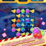 Pac-Man Puzzle Tour Tips, Tricks & Cheats: 6 Hints to Get a High Score