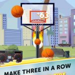 PopSwish Basketball Tips, Tricks & Cheats for Beating More Opponents