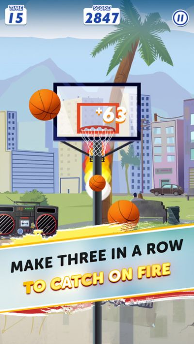 popswish basketball tips