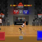 Real Bouncy Basketball Tips & Tricks to Win More Games