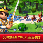 Royal Revolt 2 Tips, Tricks & Strategies: A Complete Guide to Winning