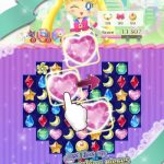 SailorMoon Drops Tips, Tricks & Strategy Guide to Complete More Levels