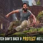 Save Dan Tips & Tricks: How to Properly Save Our Hero from the Zombies