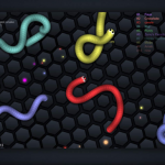 Slither.io Cheats, Tips & Tricks to Get a High Score
